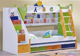 beds for kids for sale. Simple For Childrensbedsforsaleuniquekidsbeds2017 To Beds For Kids Sale R