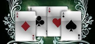 10 Situs Poker Online Terpercaya Dan Terbaik By Pkv Games | homify