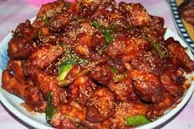 Image result for food to avoid in hepatitis