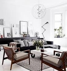 Metal Living Room Furniture Scandinavian Living Room Furniture Arrangement Ideas With Unique