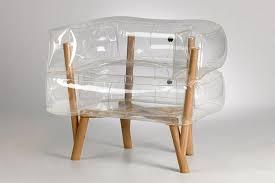contemporary furniture design. Modren Furniture Anda Armchair Inflatable Furniture Design Idea For Contemporary Furniture Design V