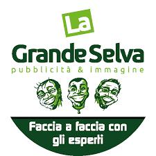 La Grande <b>Selva</b> - San Marcello Pistoiese | Facebook