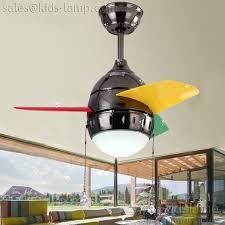 modern kids lighting. Excellent Lights For Kids Bedroom F 001 Wholesale Colorful Ceiling Fans With Modern Lighting