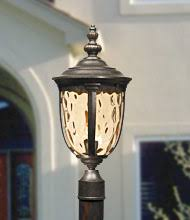 patio lighting fixtures. modren patio outdoor light post fixtures as home depot lighting luxury  to patio lighting fixtures h