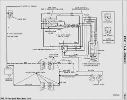 wiper motor wiring diagram ford wiring diagrams wiper motor wiring diagram ford wiper switch wiring schematic detailed schematics diagram rh drphilipharris 1970 grand