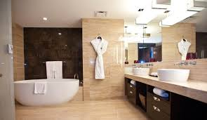 best hotel bathrooms. Bathroom Faucets New York City Beautiful Bath Design Decor The Worlds Best Hotel Bathrooms