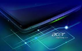 Acer Wallpaper 1080p HD 1920x1080 ...