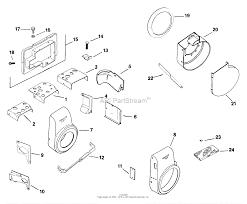 14 hp kohler engine diagram pictures to pin pinsdaddy kohler