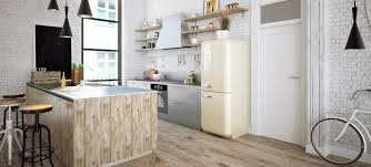 Kitchen Design Certification Fundamentals Of Interior Design Heritage School Of Interior Design