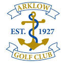 Arklow Golf Links (@ArklowGolfLinks) | Twitter