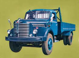 「トラック」の画像検索結果