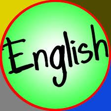 Inglés con Duolingo
