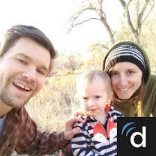 Alexander Goldner, PA – Corvallis, OR | Family Medicine