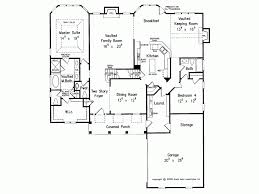 l shaped house plans. l shape house plans fascinating 11 shaped architecture home design