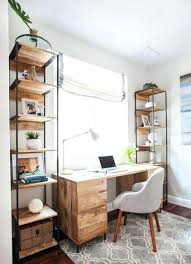 West elm home office Interior West Elm Home Office Desk Shelves Task Lamp And Chair West Elm Rug Pottery Barn West West Elm Home Office Sellmytees West Elm Home Office West Elm Home Office Ideas Sellmytees