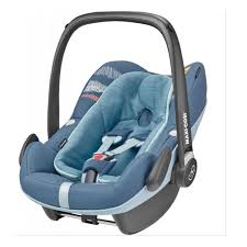 maxi cosi pebble plus i size baby car seat frequency blue
