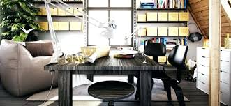 office decorating ideas for men. Office Decor Ideas For Him Enchanting Home Decorating Within . Men M
