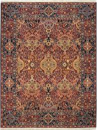 magnificent rugs of carpet luxury carpets sets high resolution wallpaper macys round for