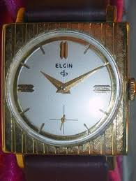 lord elgin wrist watch 21 jewel movement wrist watches vintage elgin wrist watch