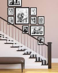 interior design how to style your