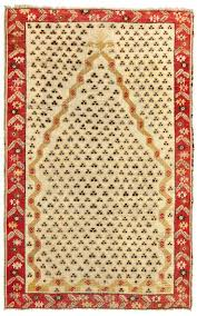 full size of home design oriental rug galaxy awesome 81 best lionel kirshehir rugs turkey large size of home design oriental rug galaxy awesome 81 best