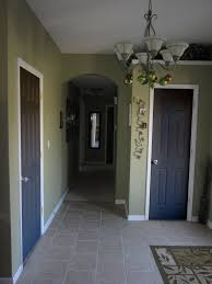 painting walls marvellous design ideas of living room wall color attractive interior with green paint also black indoor doors wakecares home