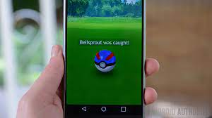 100 new Pokemon could be coming soon to Pokemon Go
