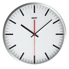 quiet sweep wall clock silent sweep wall clocks uk