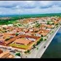 imagem de Paramoti Ceará n-3