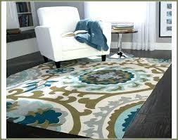 turquoise kitchen rugs kitchen area rugs kitchen rugs rugged ideal kitchen rug rugs and area rug