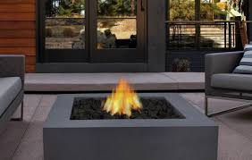 full size of fireplace grand design fireplace and dining room ideal gas fireplace insert with