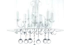 full size of modern white wood chandelier globe plastic chandeliers medium size of winning home improvement