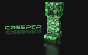 1920x1200 minecraft hd creeper wallpapers widescreen desktop background on other similar with 1920x1080