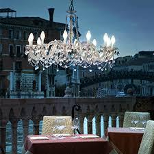 modern outdoor pendant lighting fixtures. outdoor pendant lights modern lighting fixtures