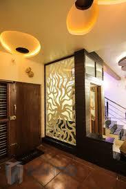 Modern Pooja Room Design Ideas Home Design