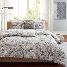 seahorse bedding medium size of park pure piece cotton comforter set bedspreads queen