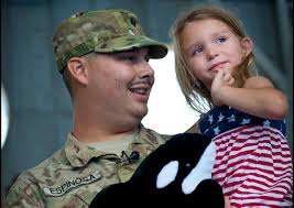 all seaworld and busch gardens parks offering free admission to veterans