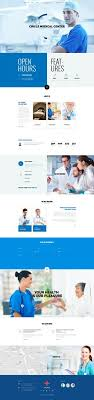 Modern Website Templates Delectable Visual Optometry Responsive OpenCart Template Httpwwwshareasale