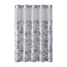 Beige shower curtains Yellow Jcpenney Shower Curtains Shower Curtains For Bed Bath Jcpenney