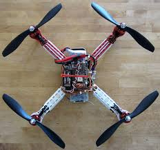 2 flamewheels build flamewheel f330 and f450 quadcopters