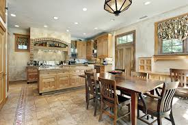 Kitchen Remodeling Photos Concept Custom Design
