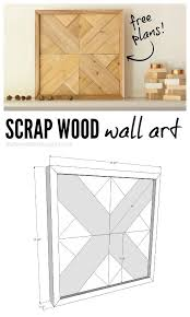 that s my letter scrap wood wall art with free plans on my thoughtful wall letter art with that s my letter scrap wood wall art with free plans