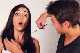 Video Tube Hairweb Video účesy Video Návody A Postupy Ako Si