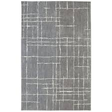 american flag area rug home craftsmen grey american flag area rug rugs