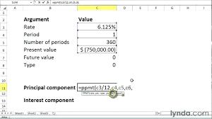 Auto Loan Amortization Spreadsheet Auto Loan Amortization Schedule