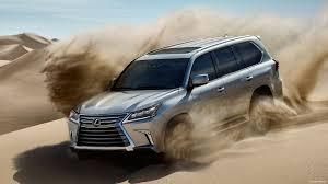 2018 toyota landcruiser sahara. Toyota Land Cruiser Prado 20182018 Qatar Prices Release Date 2018 Landcruiser Sahara A