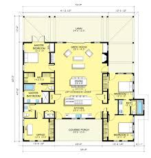 House Plans 3 Bedrooms 2 Bath