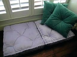 outdoor floor cushions. Outdoor Floor Cushions Pillows Ikea N