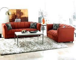 red colour schemes for living rooms living room with red couches paint ideas colors for bedrooms red colour schemes for living