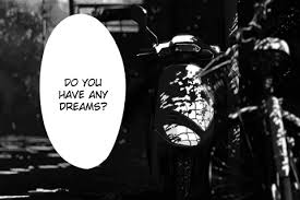 Tokyo Ghoul Quotes Enchanting Tokyo Ghoul Quote Tumblr